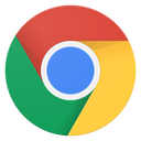 Installeer voor Chrome