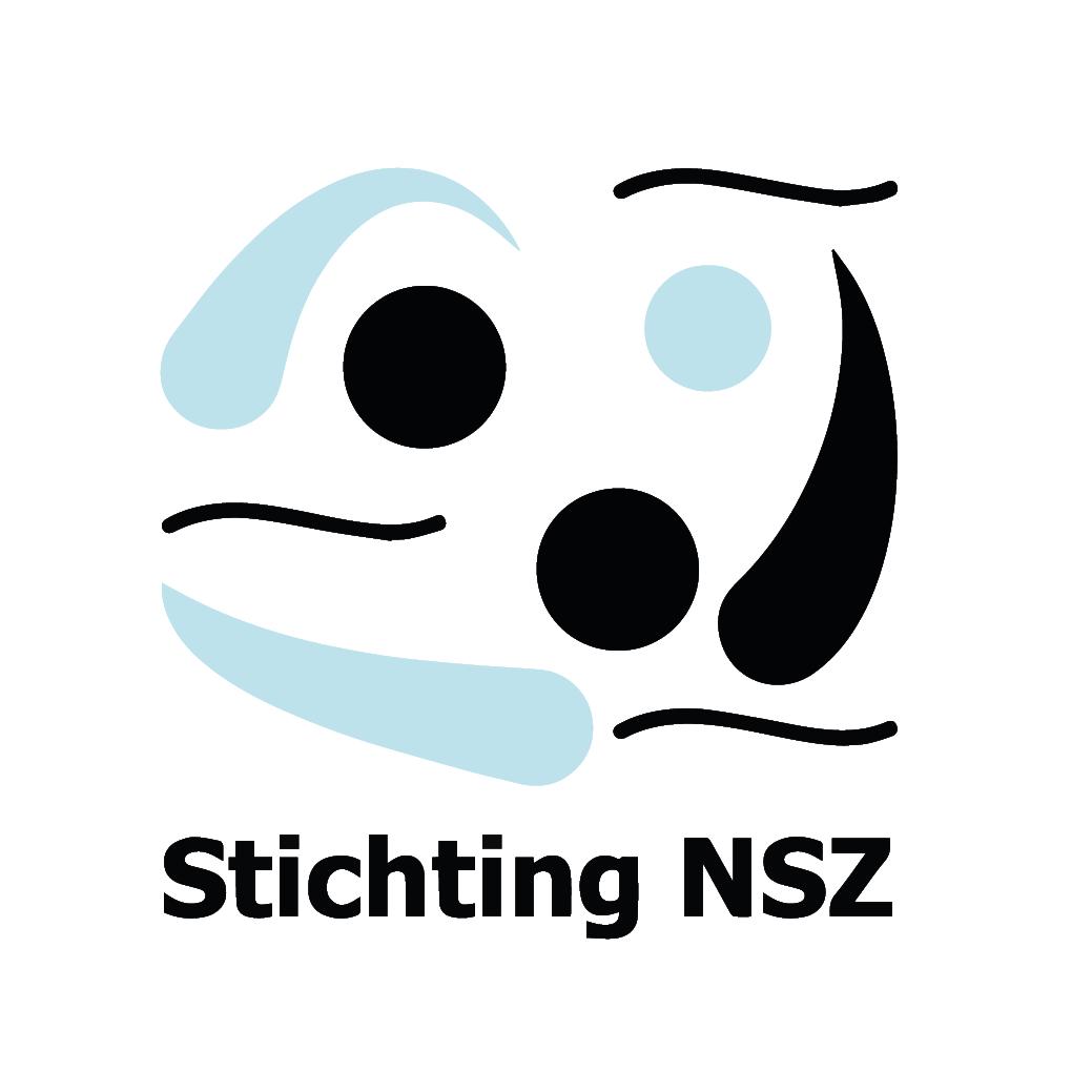 Stichting NSZ